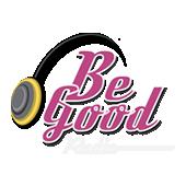 begoodradio